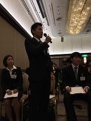 上村さん (1)