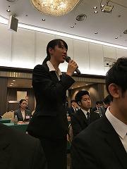 坂元さん (1)