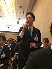 戸村さん (1)