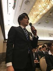 松本さん (3)