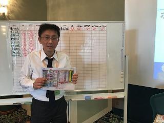2018-10-24_短期計画藤吉社長