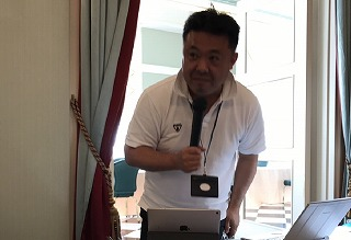 5.志村さん