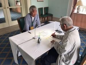 1 (11)稲田社長