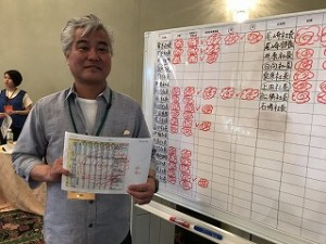 1-9-1稲田社長花丸です